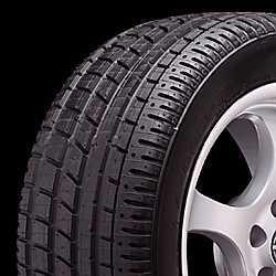 A008P Tires