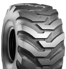 SGG/SGG LD E2/L2 Tires