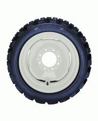 Grizz LSW G9A Tires